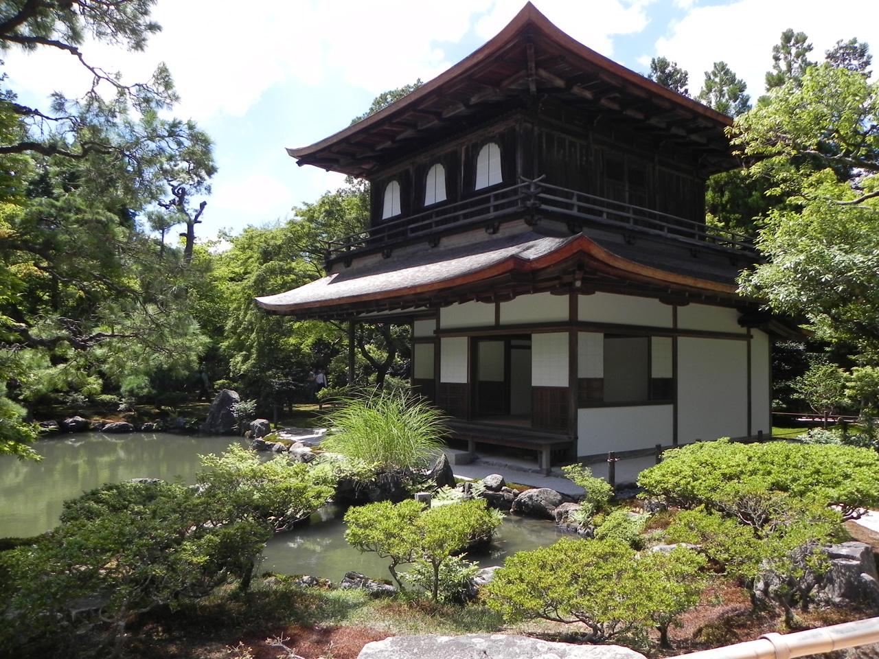 japán gaijin társkereső randevú oldalak özvegyek számára az Egyesült Államokban