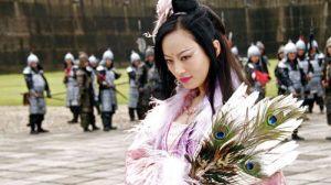 Hu Ji